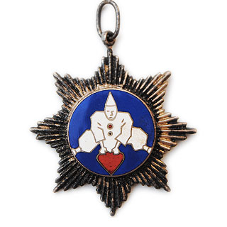 1950-Anni-II_Orden
