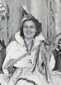 1949-Herti-I
