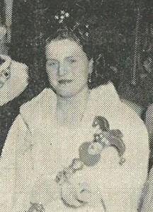 1951-Anni-I