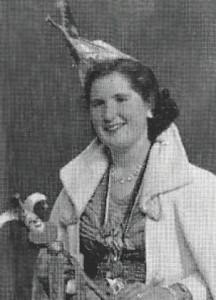 1952-Elfride-I