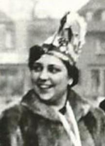 1954-Paula-I