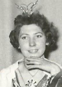 1955-Ulla-I
