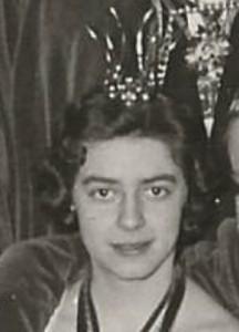 1958-Romy-I