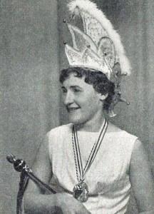 1959-Rita-I