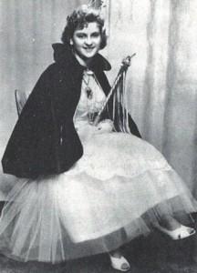 1960-Gisela-I