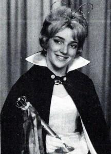 1961-Baerbel-I