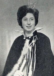 1962-Elfride-II