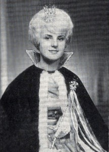 1963-Gerlinde-I