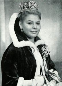 1965 Marga I.