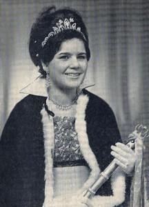 1966-Erika-I