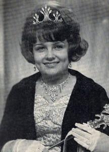 1967-Margot-I