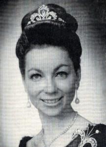 1968-Heidi-I