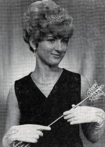 1969-Diana-I
