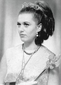 1970-Renate-I