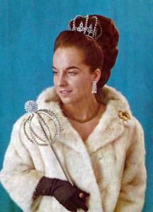 1971-Marion-I