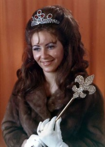 1972-Maria-I