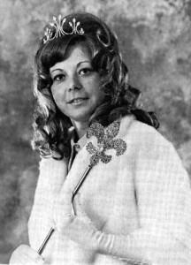 1973-Karin-I