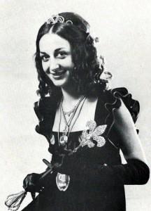 1974-Romy-II