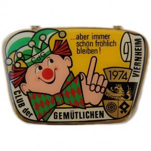 1974-Romy-II_Orden