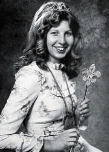 1977-Martina-I