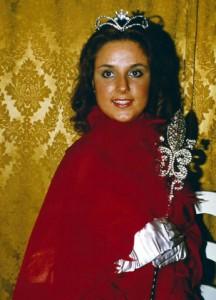 1978-Angelika-I
