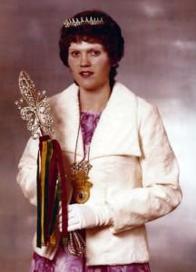 1979-Erika-II