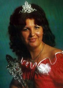 1980-Roswitha-I