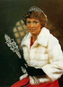 1981-Susan-I