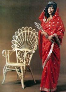 1982-Indira-I