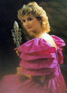 1983-Heike-I