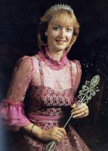 1984-Anette-I