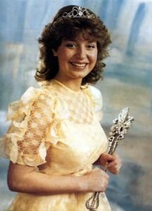 1985-Gabi-I
