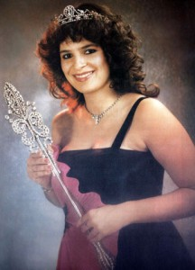 1986-Anja-I