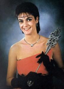 1988-Christina-I