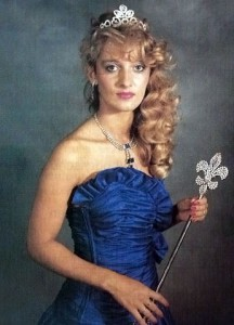 1990-Kirstin-I