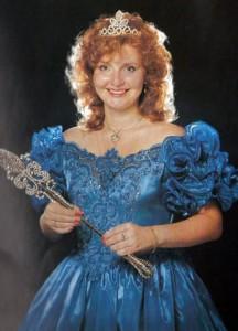 1991-u.-1992-Monika-I