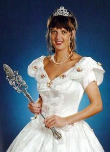 1995-Anke-I