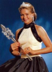 1997-Kerstin-I