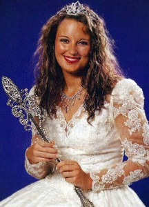 1998-Sandra-I