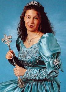 1999-Pia-I