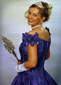 2002-Stephanie-I