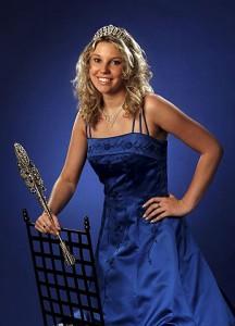 2005-Nadine-II