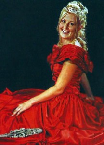 2006-Julia-I
