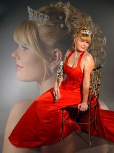 2009-Natalie-I