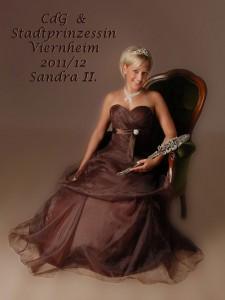 2012-Sandra-II